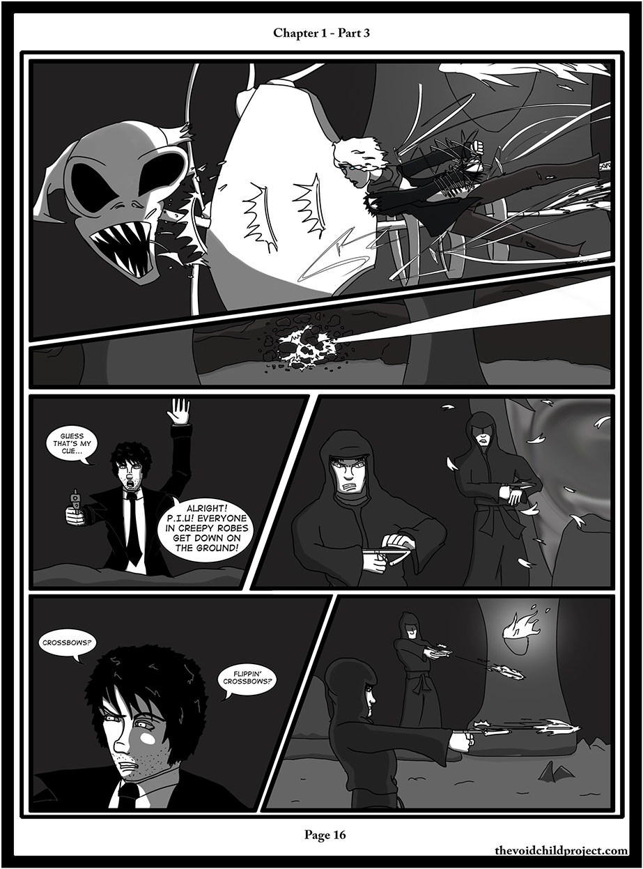 Chapter 1 - Part 3, Page 16