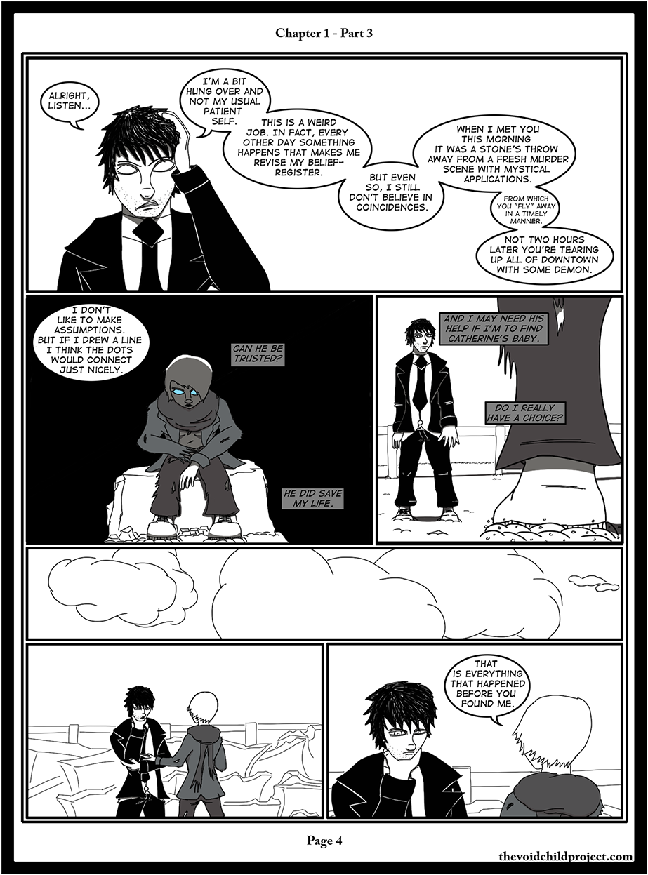 Chapter 1 - Part 3, Page 4