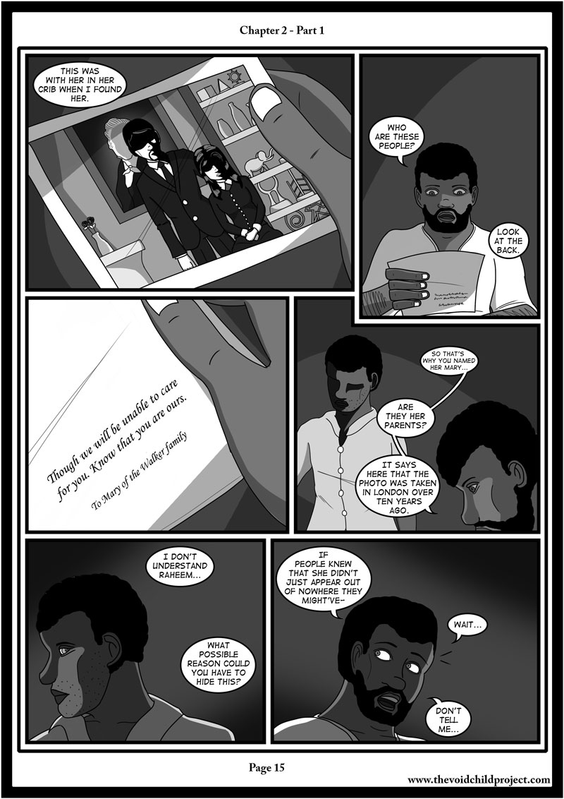 Chapter 2 - Part 1, Page 15