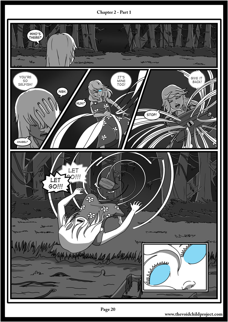 Chapter 2 - Part 1, Page 20