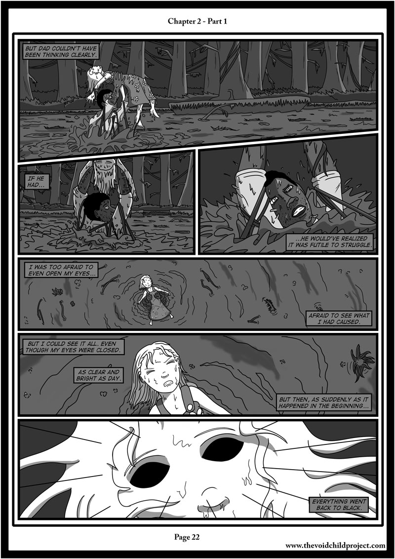 Chapter 2 - Part 1, Page 22
