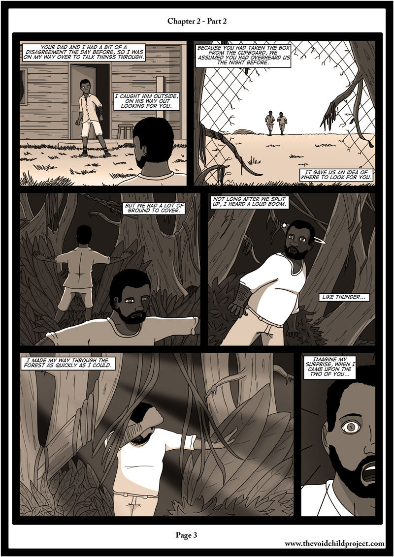Chapter 2 - Part 2, Page 3