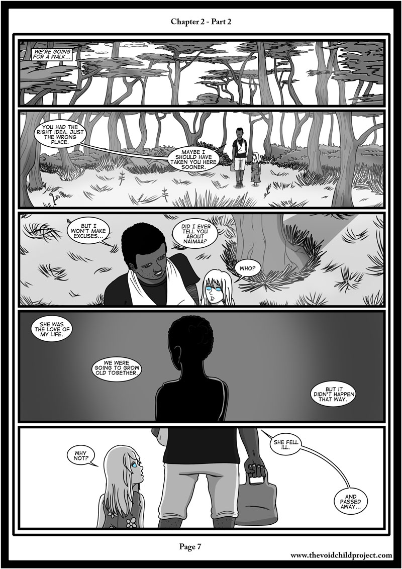 Chapter 2 - Part 2, Page 7