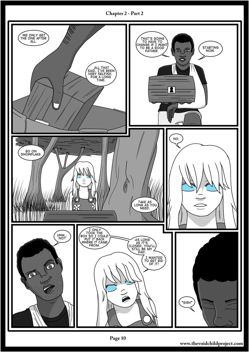 Chapter 2 - Part 2, Page 10