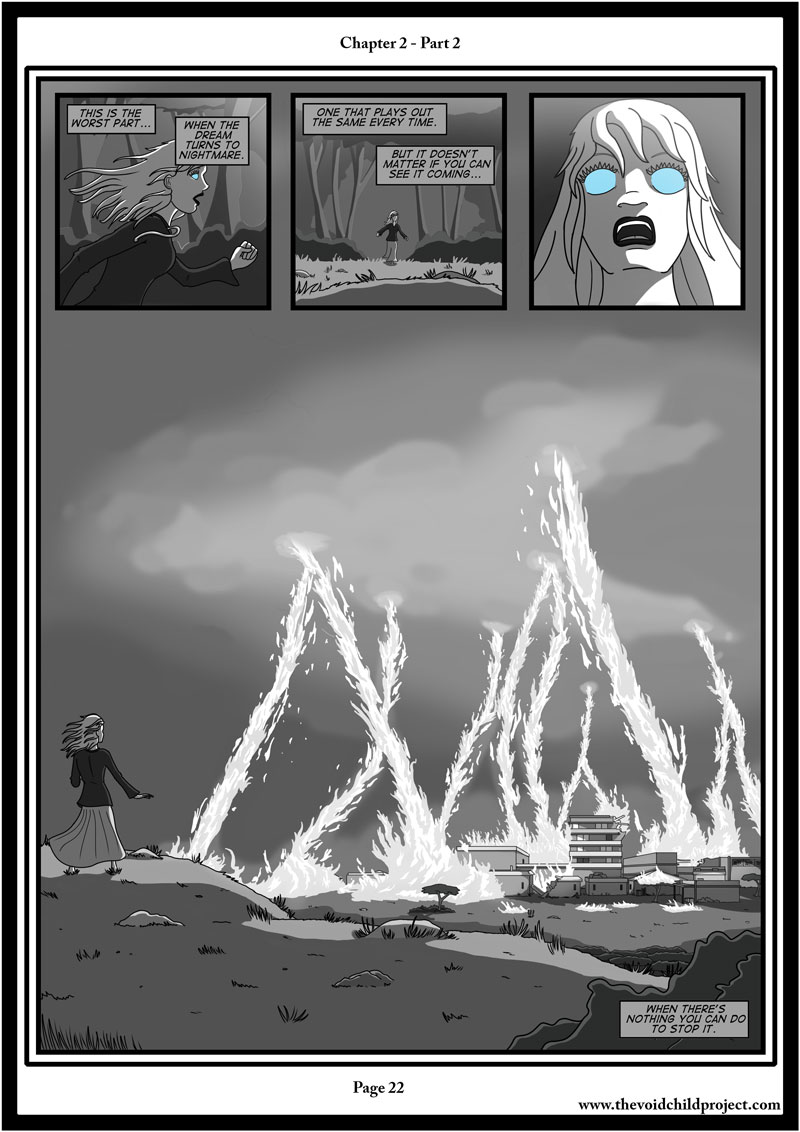 Chapter 2 - Part 2, Page 22