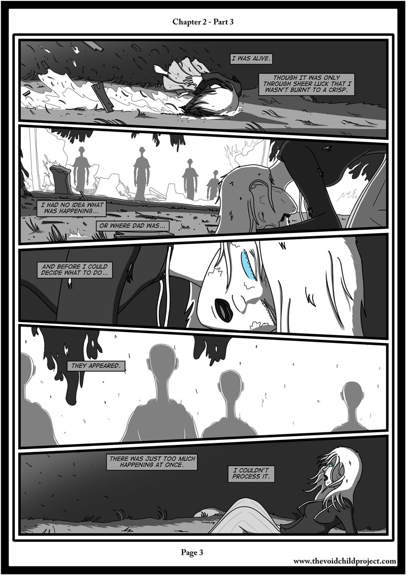 Chapter 2 - Part 3, Page 3