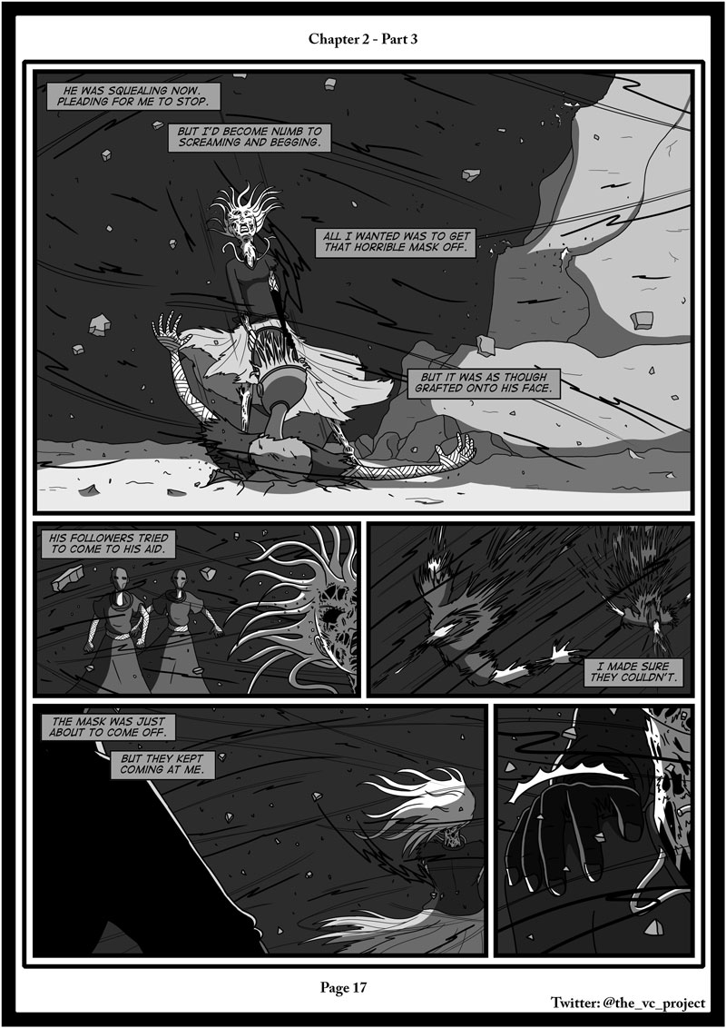 Chapter 2 - Part 3, Page 17