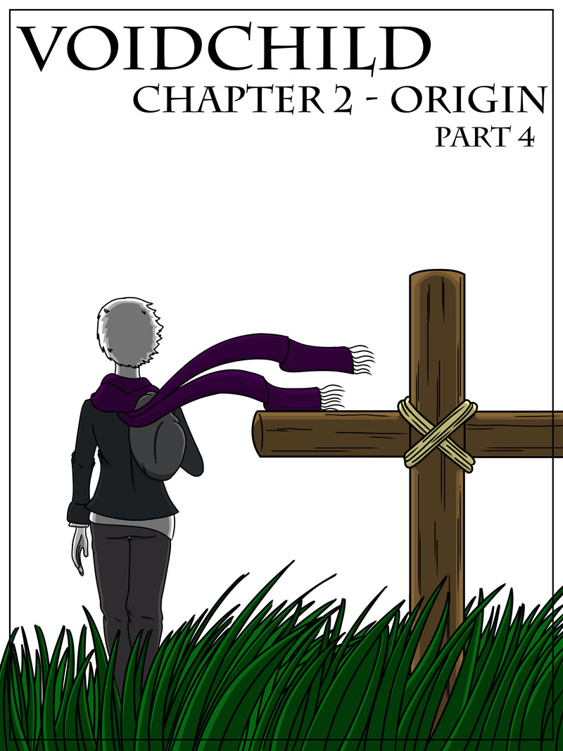 Chapter 2 - Part 4, Title Page