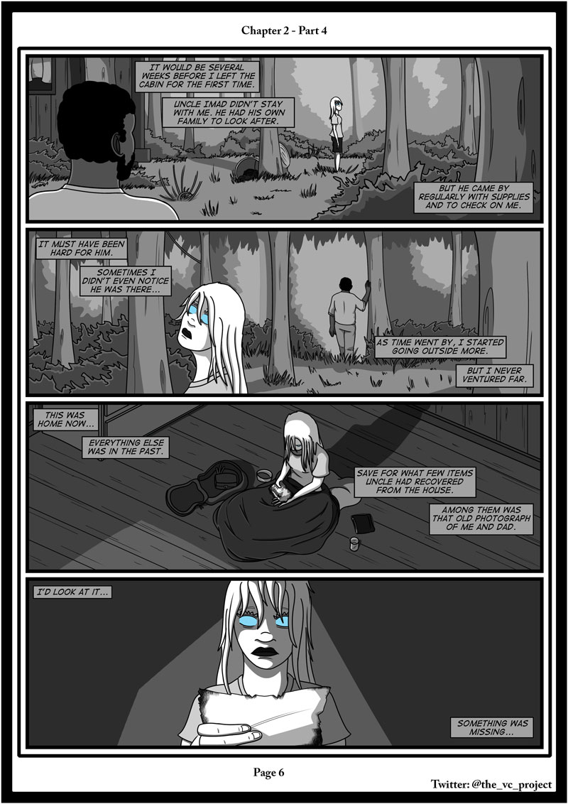 Chapter 2 - Part 4, Page 6