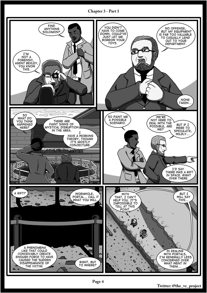Chapter 3 - Part 1, Page 4