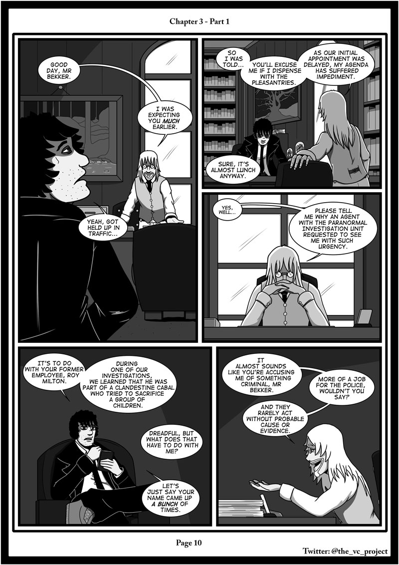 Chapter 3 - Part 1, Page 10