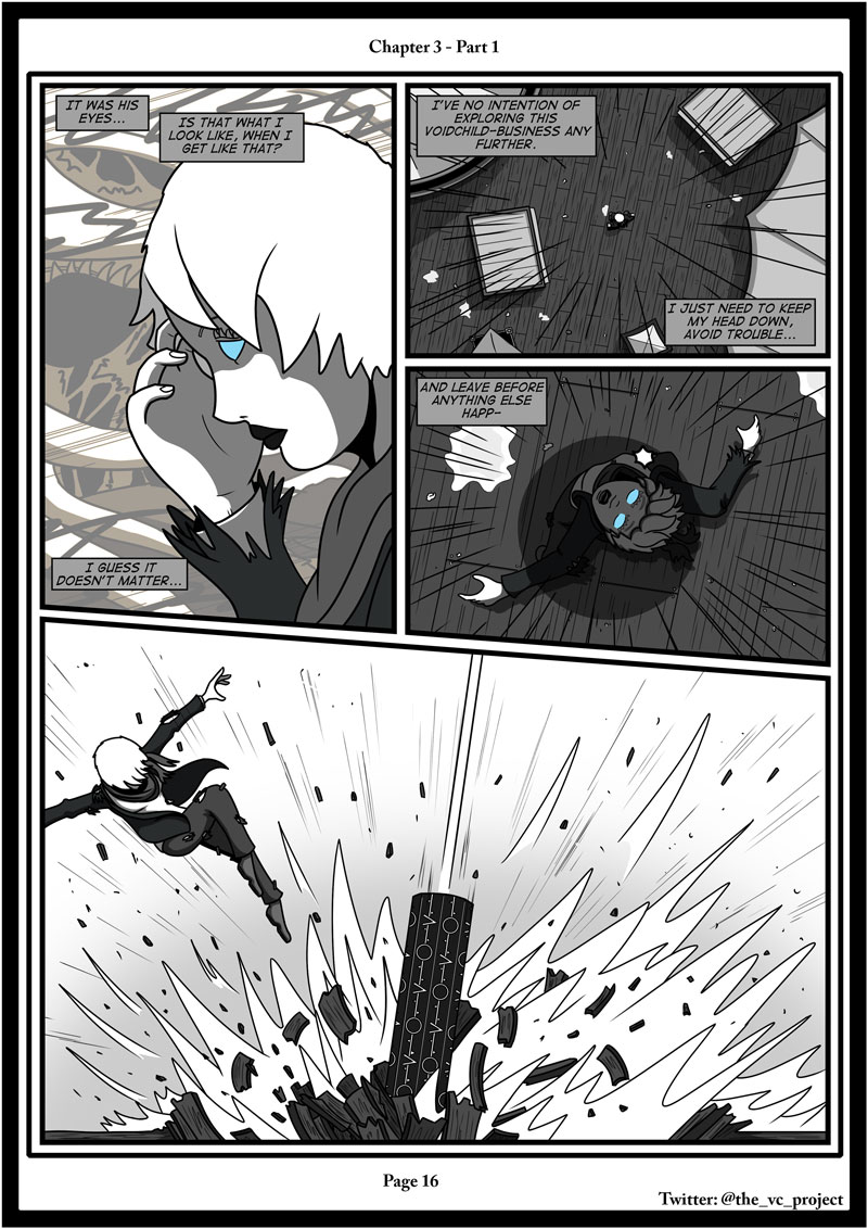 Chapter 3 - Part 1, Page 16