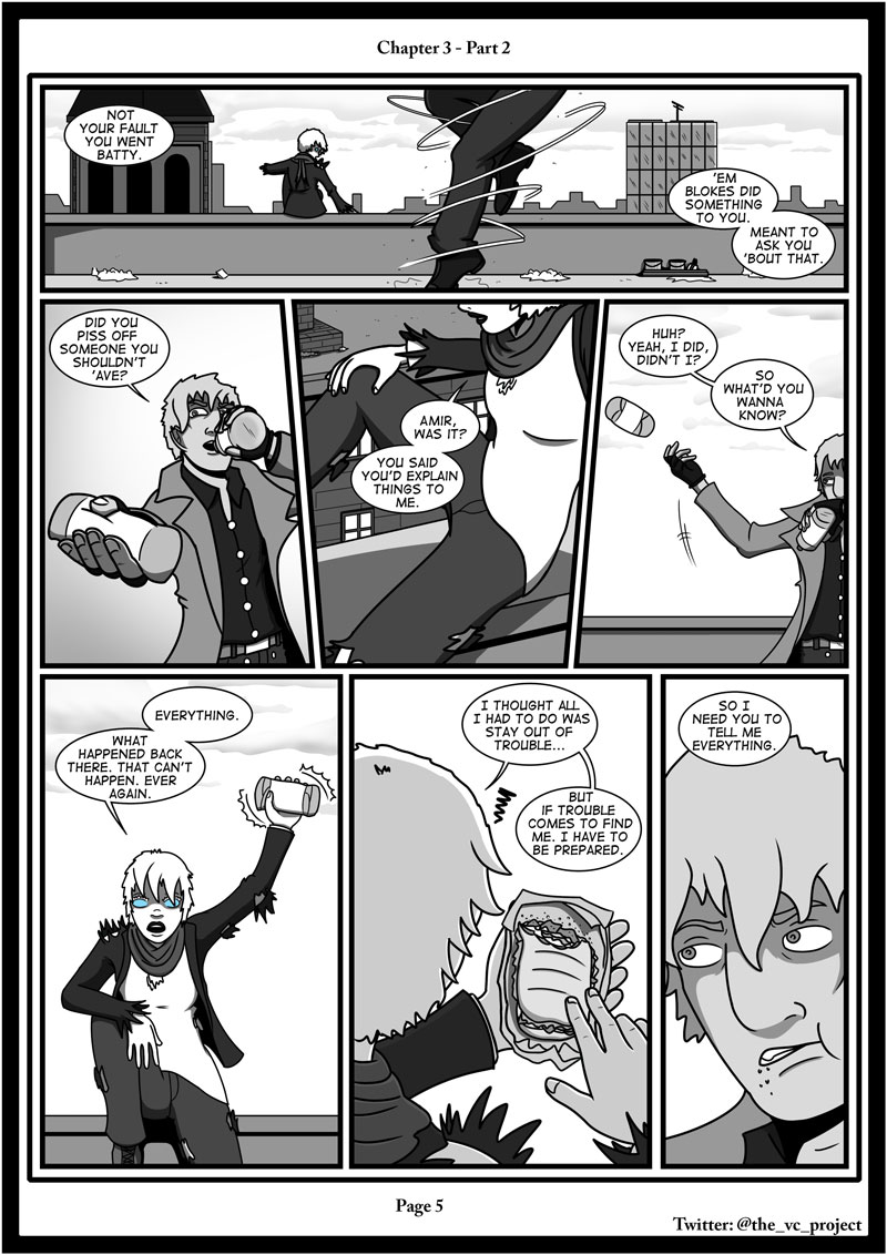 Chapter 3 - Part 2, Page 5