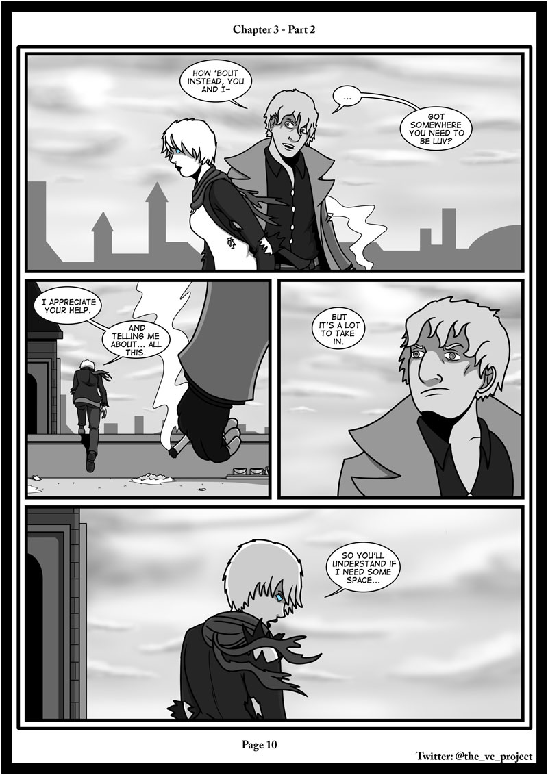 Chapter 3 - Part 2, Page 10