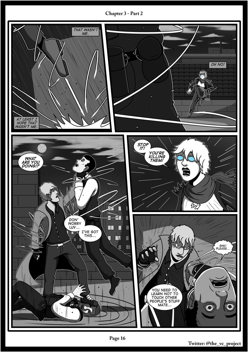 Chapter 3 - Part 2, Page 16