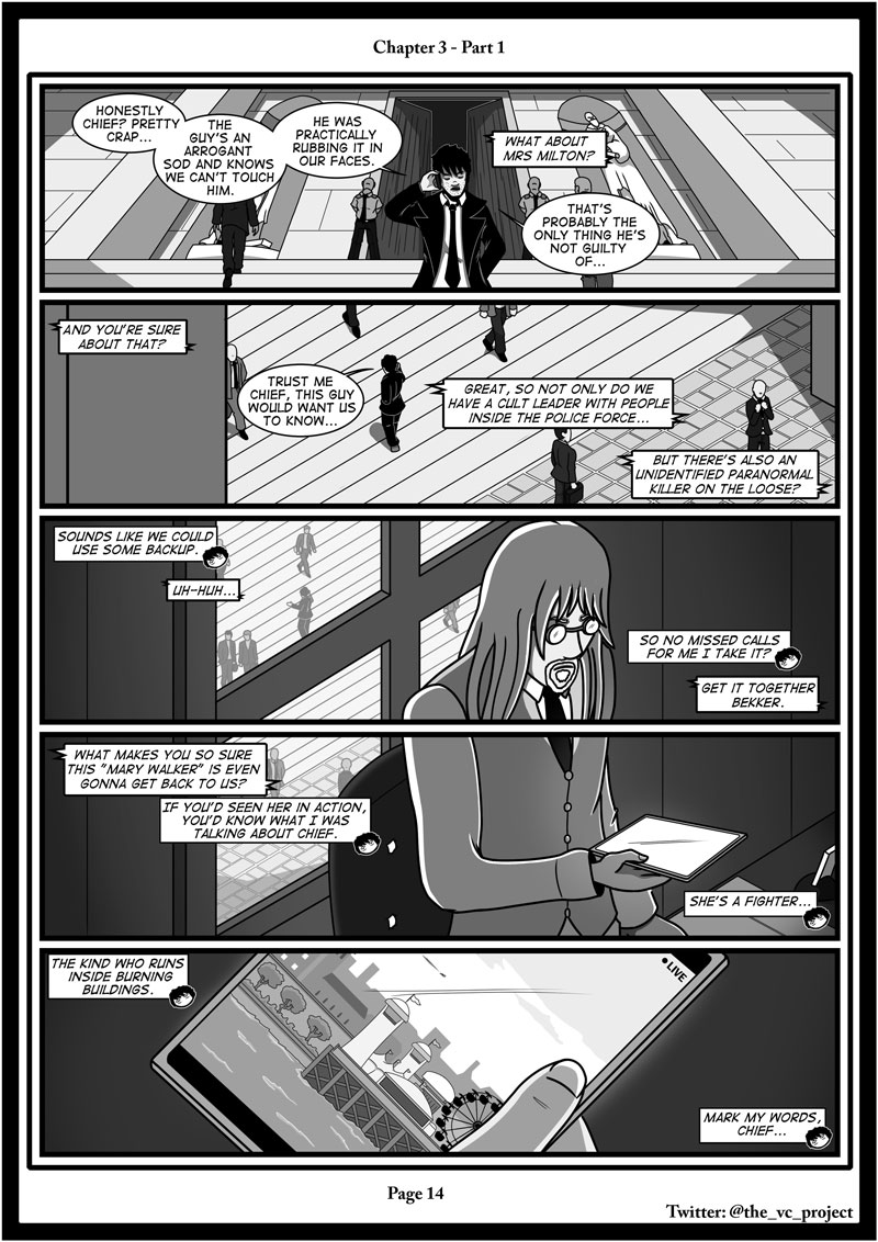 Chapter 3 - Part 1, Page 14