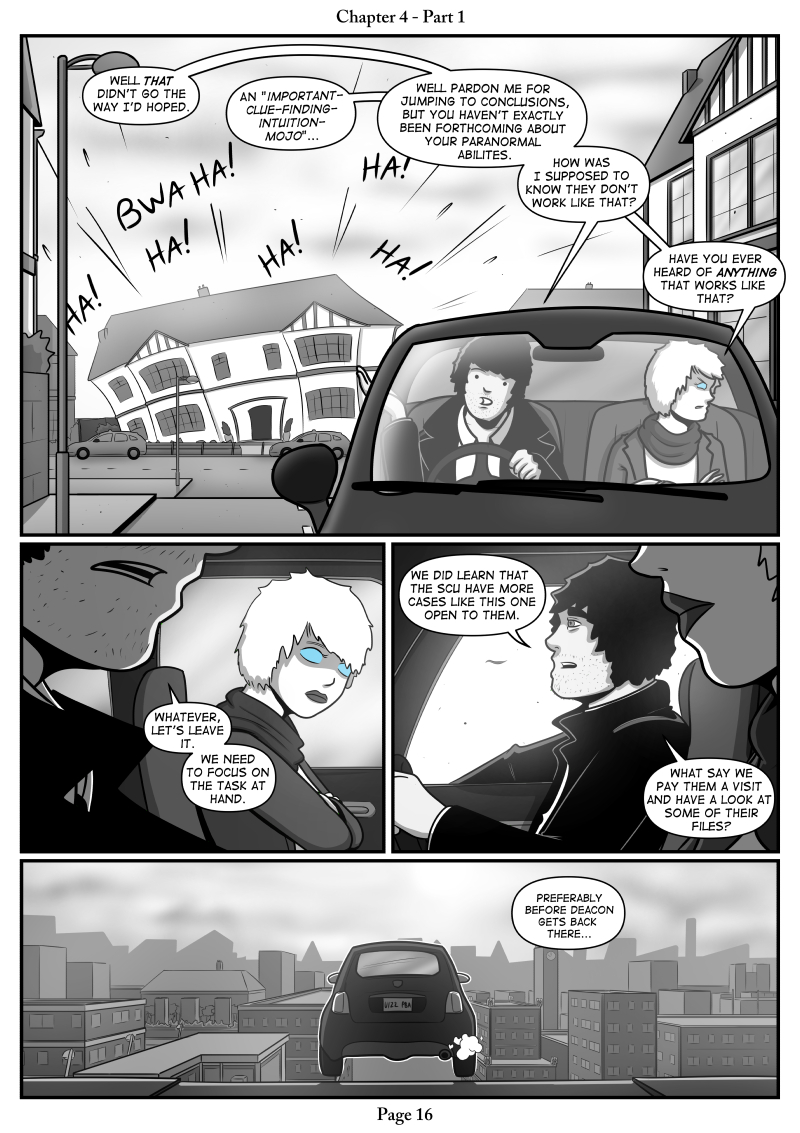 Chapter 4 - Part 1, Page 16
